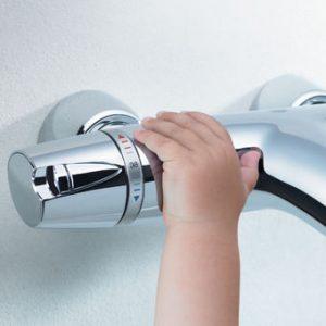 تعمیر شیر حمام گروهه88042174