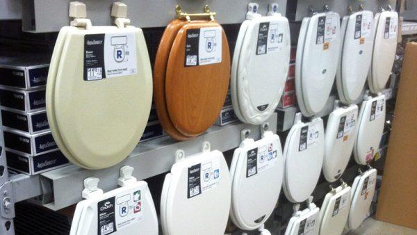تعمیر توالت فرنگی وتعمیر فلاش تانک توکار وتعمیر والهنگ 88042174