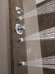 تعمیر کابین دوش سونا بخار09121507825تعمیر و بازسازی حمام(تعمیر,وان,جکوزی,کابین دوش)۸۸۰۴۲۱۷۴