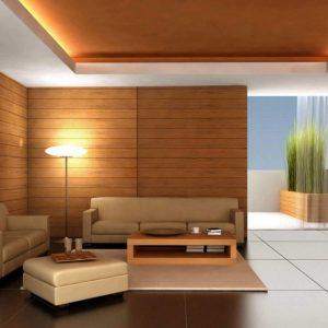 طراحی و دکوراسیون داخلی 22708974