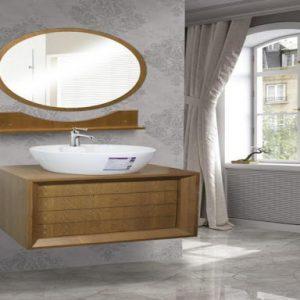 تعمیر و تغییر دکوراسیون حمام